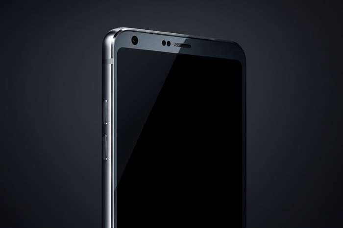 G6: LG confirms more about the (dual) camera