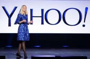 Yahoo Announces Another Data Breach