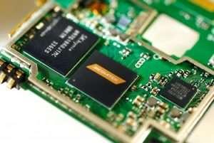MediaTek Helio P25 Processor For Dual Camera Smartphones Announced
