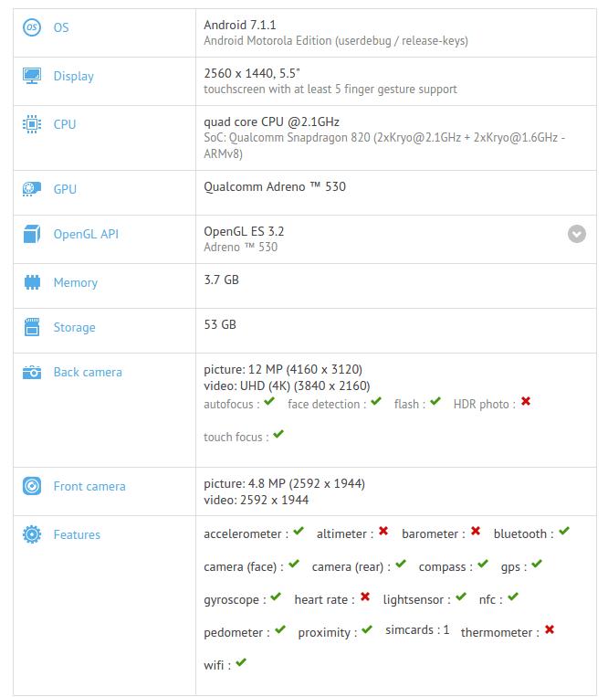 https://gfxbench.com/resultdetails.jsp?resultid=_6ipEajPeABZkUyjKHWs7Q