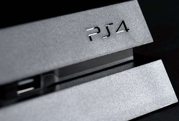 What to expect in Sony's upcoming PS4 Software Update 4.50