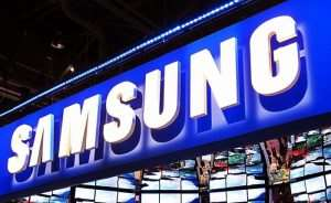 Samsung Announces New Donations Policy