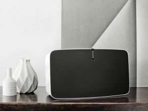 Sonos Prices In The UK To Increase By Up To 25% Due To Brexit