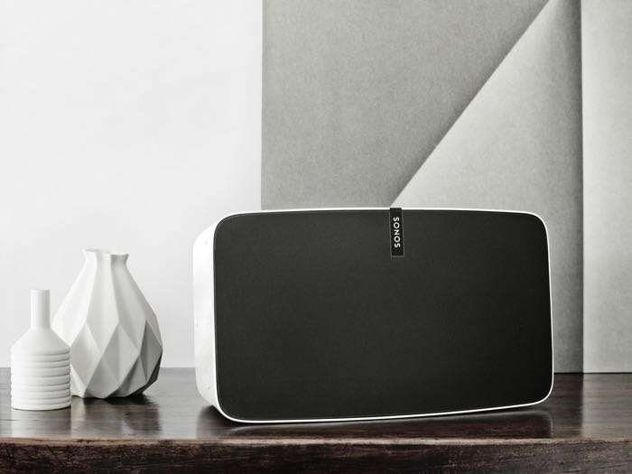 Sonos becomes the latest company to hike United Kingdom  prices