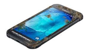 More Samsung Galaxy Xcover 4 Specs Revealed By GFXBench