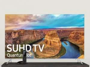 Reminder: Ultimate Entertainment Center Giveaway