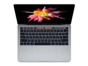 Reminder: Enter The 2016 13 MacBook Pro Giveaway