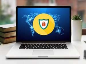 Reminder: Get The Reminder: 2017 IT Security & Ethical Hacking Certification Training, With 98% Off