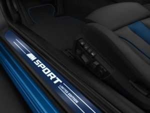 BMW 6 Series M Sport Limited Edition Announced