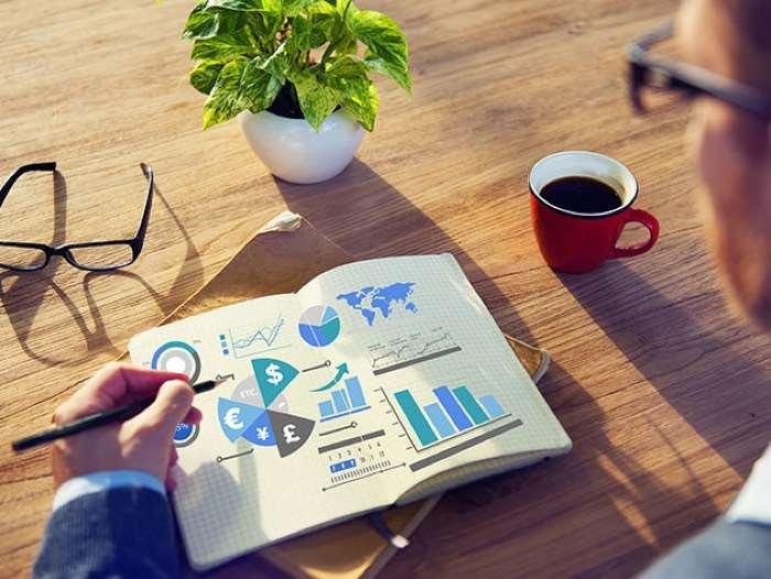 Big Data & Analytics Master Toolkit