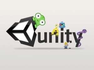 Ultimate Unity3D Game Building Bundle, Save 90%
