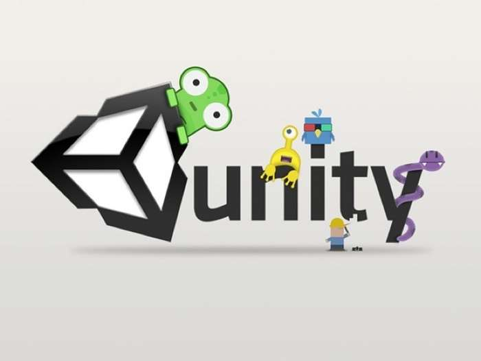 Ultimate Unity3D Game Building Bundle