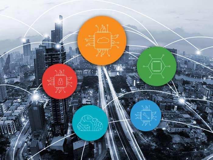CompTIA-IT Certification Career Advancement Bundle