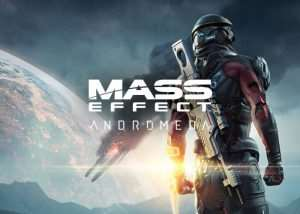This Week On Xbox Mass Effect Andromeda Early Access (video)