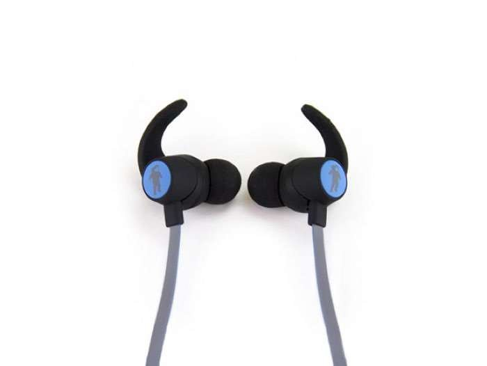 freshebuds air bluetooth 4 1 earbuds save 72 geeky gadgets. Black Bedroom Furniture Sets. Home Design Ideas