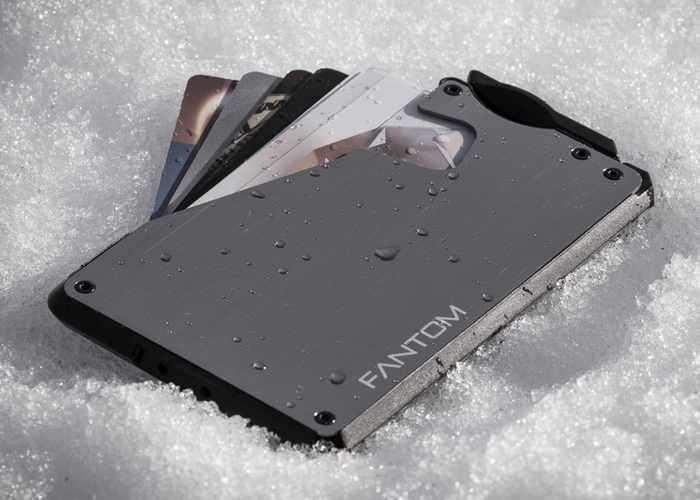 Fantom Wallet Quick Access Wallet