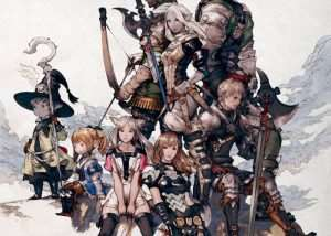 Final Fantasy XIV Free Trial No Longer Time-Restricted Announces Square Enix (video)