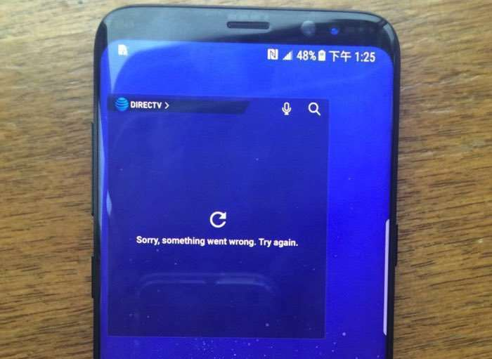 Galaxy S8 and Galaxy S8+ get certified by FCC