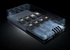 NVIDIA And Microsoft Launch Hyperscale GPU Accelerator