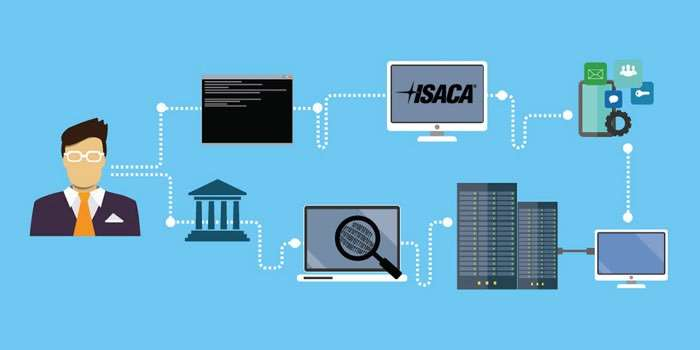 ISACA Certified Information Systems Auditor Training