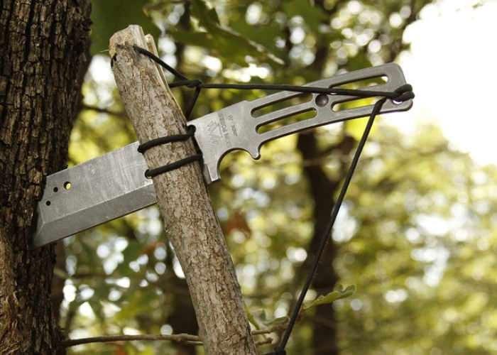 Jack Lightweight Survival Multi-Tool