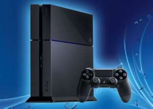 Latest PlayStation 4 Update 4.5 Causing Network Issues