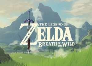 Latest Making of The Legend of Zelda Episode Released (video)