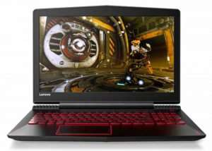 Lenovo Legion Y520 Gaming Laptops Now Available From $920