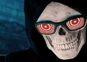 Let It Die Booster Pack, 3 Bonus Months For PlayStation Plus Members