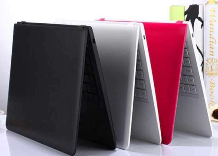 litebook linux laptop launches from 249 geeky gadgets. Black Bedroom Furniture Sets. Home Design Ideas