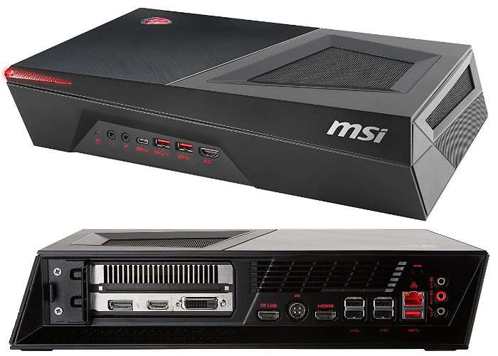 msi trident where to buy