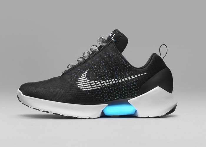 Nike-Hyperadapt-Self-Lacing-Shoe