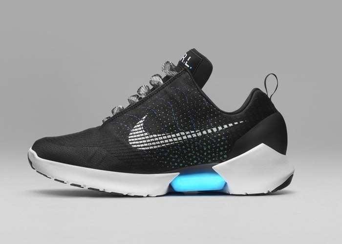 Nike-Hyperadapt-Self-Lacing-Shoe