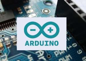 On The Go Arduino Programming Kit Created By Kester (video)