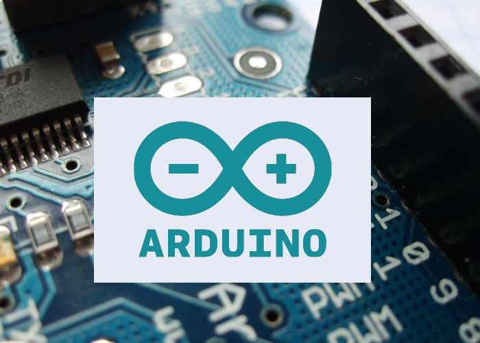 On The Go Arduino Programming Kit