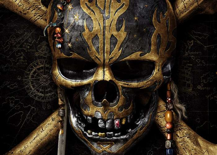 Orlando Bloom Returns In New Pirates Of The Caribbean Promo