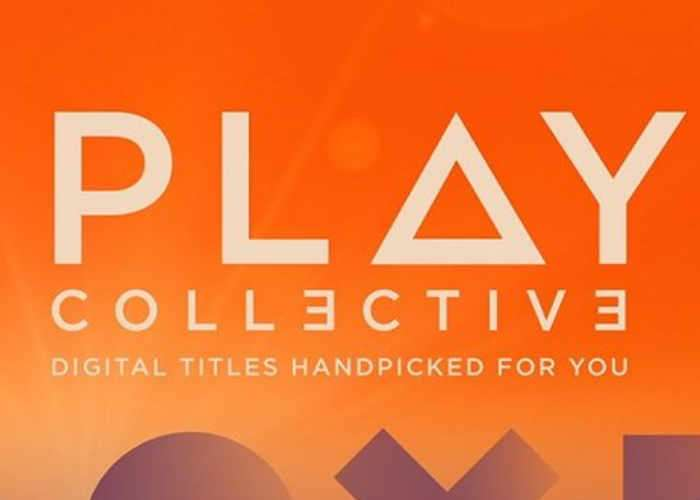 Play Collective PS Plus Discounts