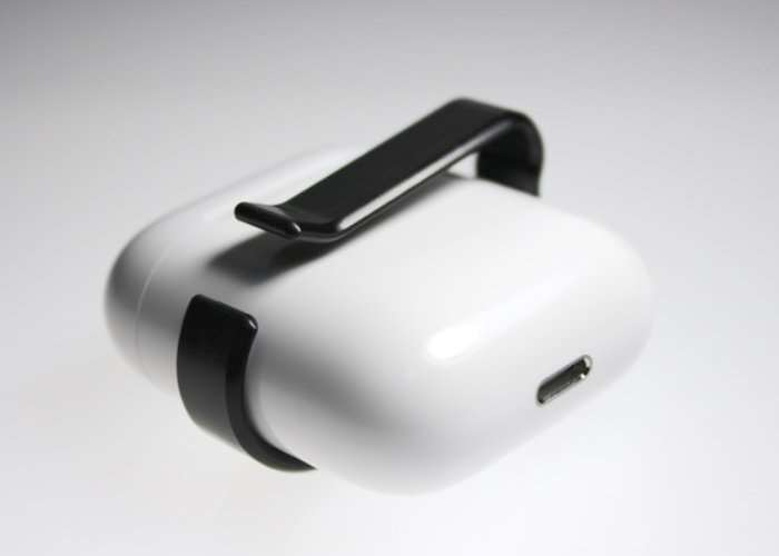 PodClip Apple Airpods