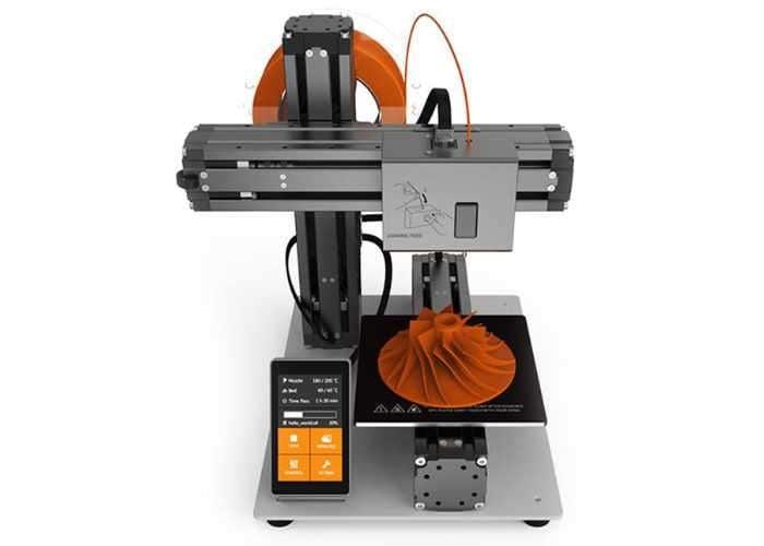 Snapmaker Modular 3D Printer