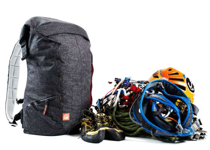 Tahquitz Backpack