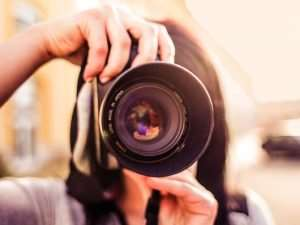 Hollywood Art Institute Photography Course & Certification , Save 99%
