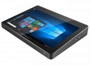 ECDREAM Touchscreen Mini PC Launching Soon From $450 (video)
