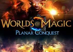 Worlds Of Magic: Planar Conquest Launches On Xbox One (video)