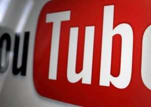 Google To Change Ad Policy On YouTube After Major Brands Pull Their Adverts