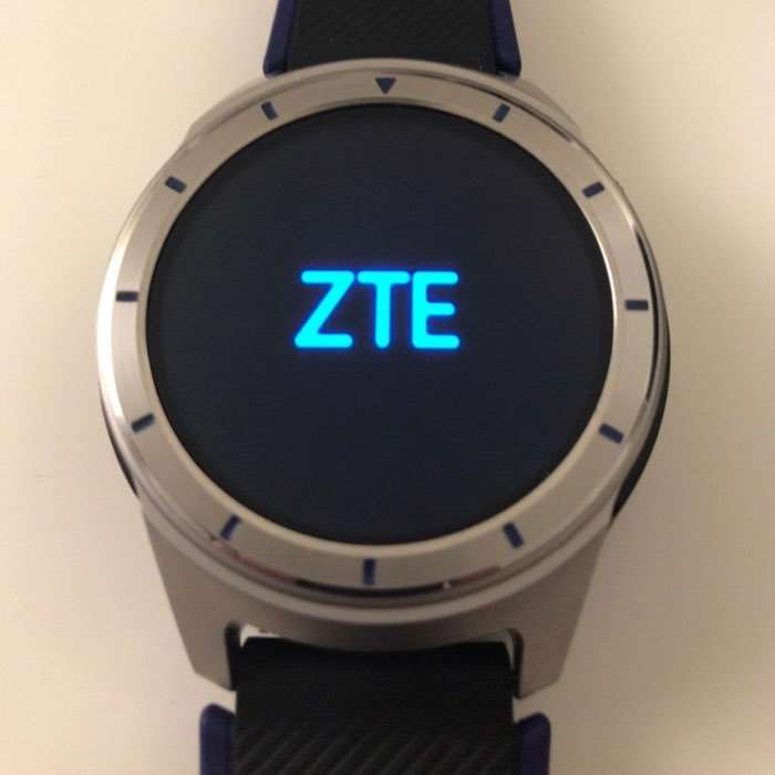 bluestacks zte quartz android wear have talked Amazon