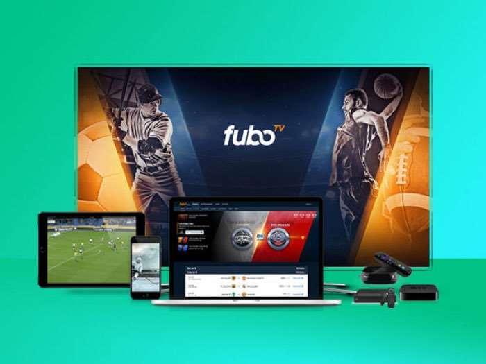 fuboTV Premier