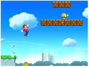 Super Mario Run 2.0 For iOS Released