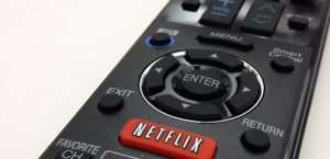 Netflix Is In More US Households Than DVRs
