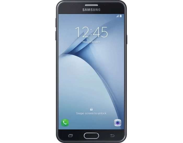 Samsung Galaxy On Nxt Launched In India