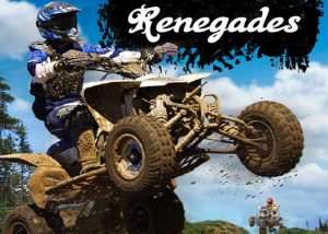 ATV Renegades Now Available To Pre-Order (video)